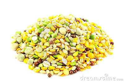Soup Pulses