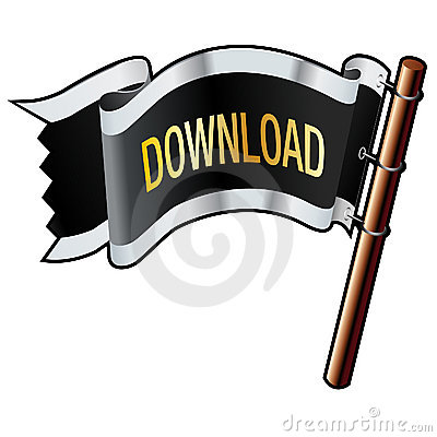 Download pirate flag
