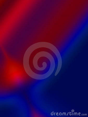 Red Blue Man Background wallpaper