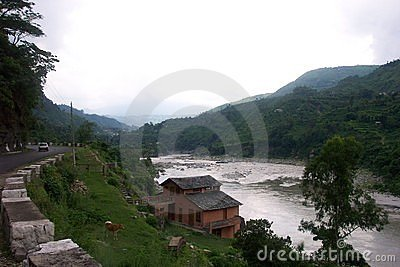 Beas Valley 3