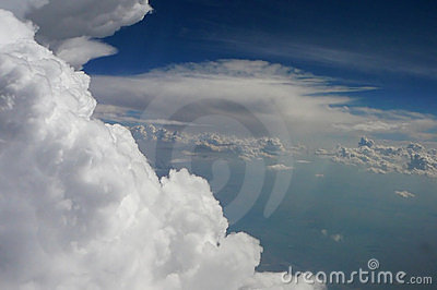 A View from Heaven -2
