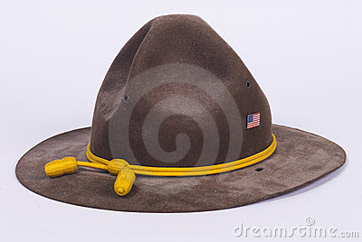 World War One Hat