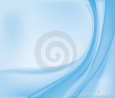 Blue background_3