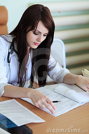 Learning student