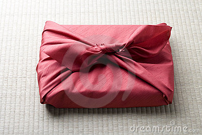 Wrapping Cloth