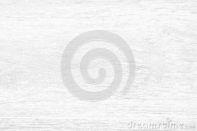 Abstract rustic surface white wood table texture background. Clo