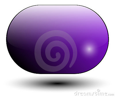 Purple icon