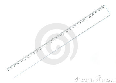 Office ruler