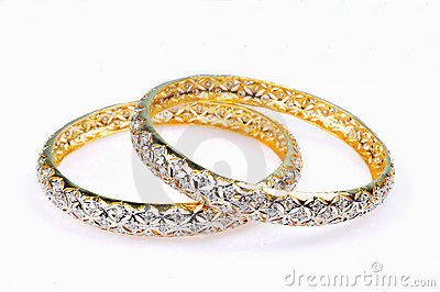 diamond bracelet jewellery