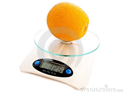 Orange at scale