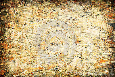 Abstract grunge wooden texture background