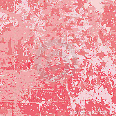 Grunge abstract vector background