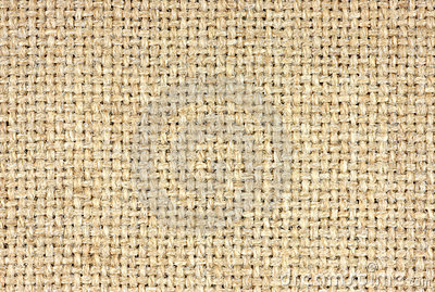 Close cloth weave