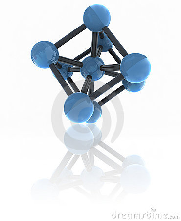 Isolated molecule