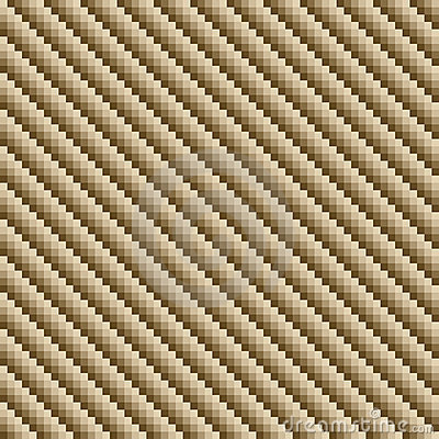 Tube Pattern_Beige