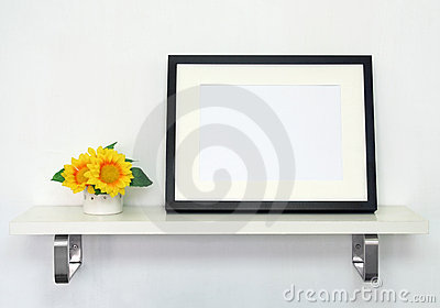Home Decoration Picture Frame