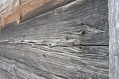 Old  wood background image