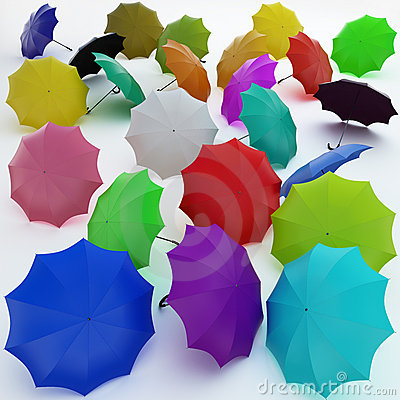 Umbrella_colors_scatter
