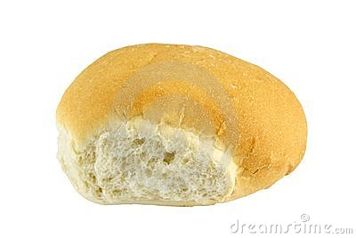 Cut Bread Roll  1