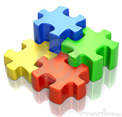 Puzzle Group