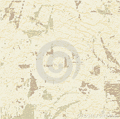 Grunge vintage background raster illustration