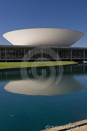 Brazil National Congress