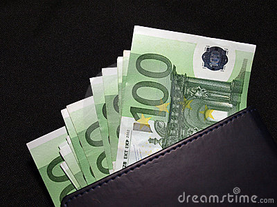 Euro Payment