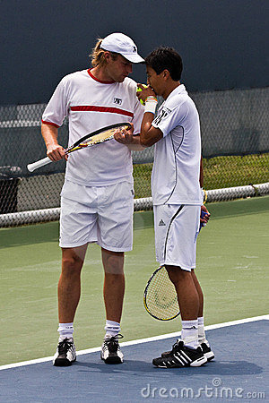 2009 Indianapolis Tennis Championships