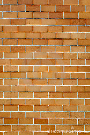 Backgrounds - brick wall