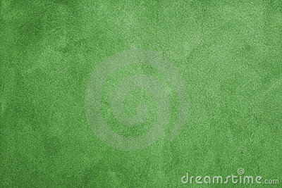Grungy background surface