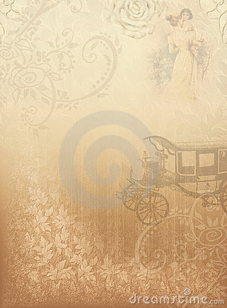 Vintage background2