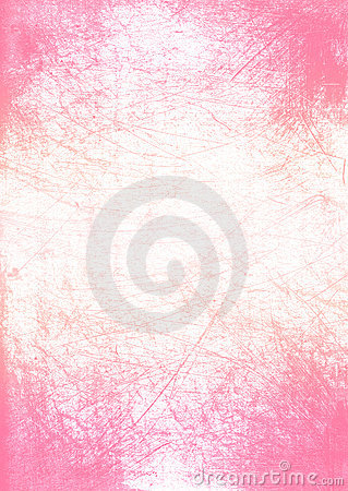 Grunge background simple pink