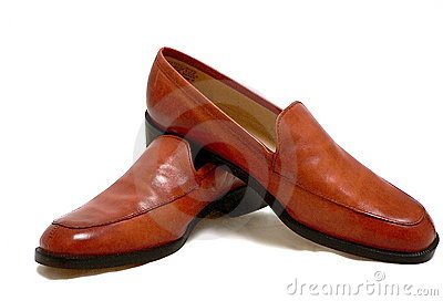 Business Loafers