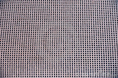 Material texture #6