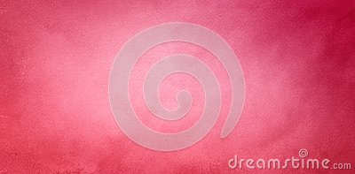 Pretty pink background in soft burgundy mauve and rose pink colors with vintage texture
