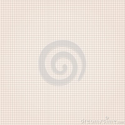 Paper background canvas texture delicate grid pattern