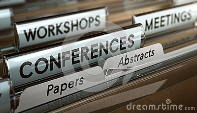 Calls for Papers and Abstracts for Conferences, Workshops or Meetings