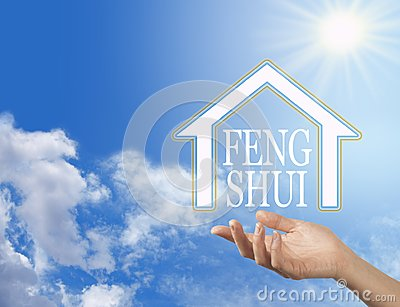 Let the Enlightened Wisdom of Feng Shui into your Home