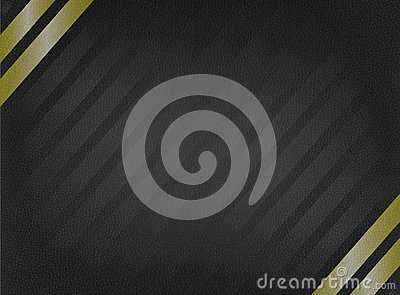 texture background with diagonals stripes