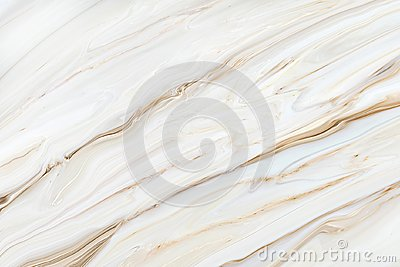 Abstract background , watercolor wash , white marble pattern texture natural background. Interiors marble stone wall design High