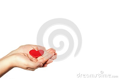 Do good things. Create well deeds. Charity and miracle. To make people happy. Charitable foundation. Helping hand. Give love.