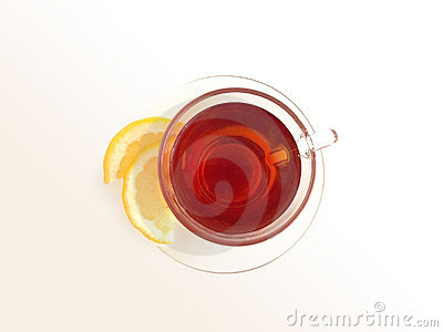 Tea with Lemon 1 (path included)