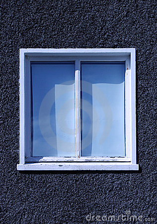 Single window