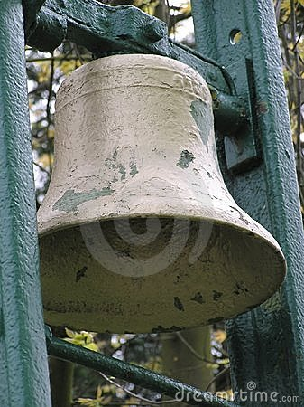 Old Bell