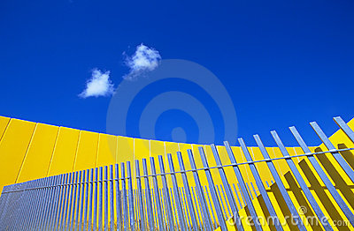 Melbourne_Abstract1