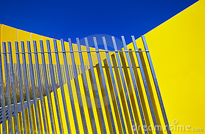 Melbourne_Abstract2