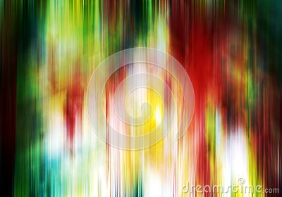 Gold blue red green dark shades design, shapes, geometries, abstract creative background