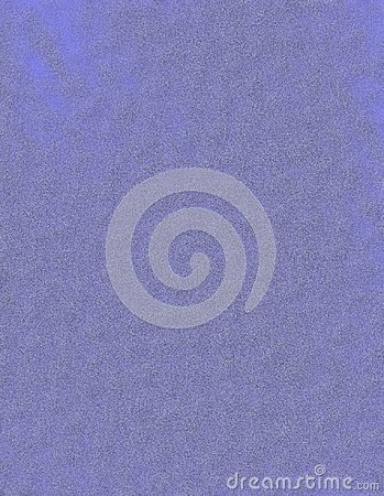 Simple bluish periwinkle blue background slightly dotted.