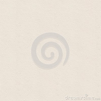 Seamless watercolor paper texture, vintage craft background