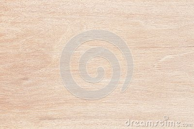 Plywood surface in natural pattern, Wooden grained texture background.
